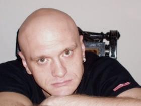 Девотченко