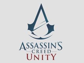 Assassins Creed Сплоченность