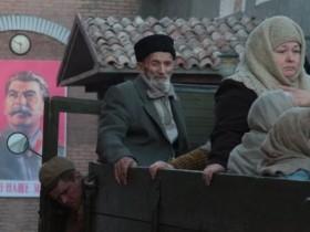 Славянский кинофильм выиграл на кинофестивале в Италии
