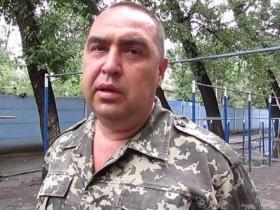 Игорь Плотничий