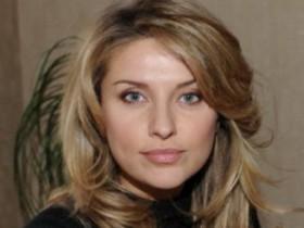 Елена Архарова