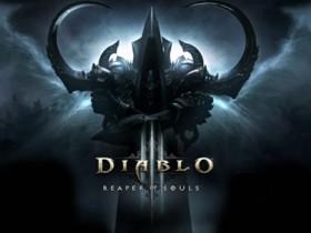 Диабло III