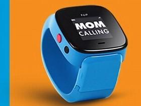 FiLIP 2 ,детские смарт-часы