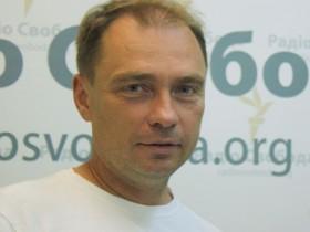 Шуфрич будет вице-спикером новой Рады?