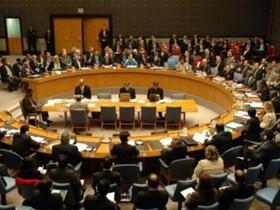 Совет Безопасности НАТО