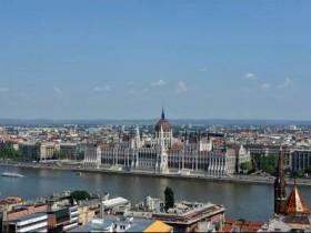 Венгрия,будапешт,