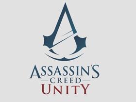 Assassin'с Creed Unity
