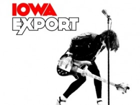 «IOWA»