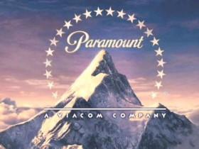 """Paramount предложит бесконечный билет на """"Интерстеллар"""""""