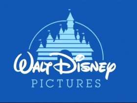 """Студия Disney готовит новую экранизацию """"Белого Клыка"""""""