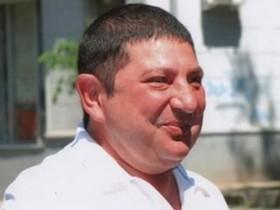 Вадим Вишневский
