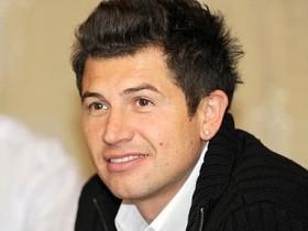 Андрей Джеджула