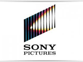 Организация Сони Pictures