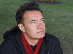 Михаил Борзыкин