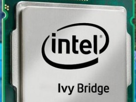 Intel,Ivy,Bridge