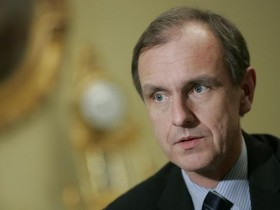 Богдан Клич