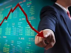 РТС,биржа,упадок,фондовая рф