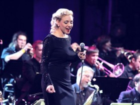 Kiev Big Band