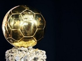 Золотой,мяч