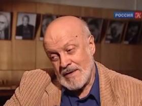 Геннадий Полока,