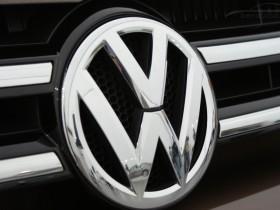 Новая модель Volkswagen станет конкурентом BMW 5-Series