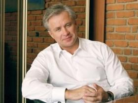 Косюк,Юрий