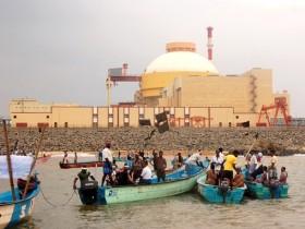 Индия,реактор,