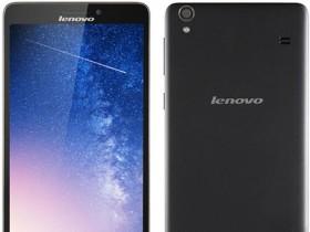 Lenovo Note8