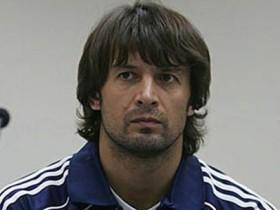 Александр Шовковский