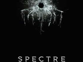 """Бюджет фильма """"007: Спектр"""" превысил 300 миллионов"""