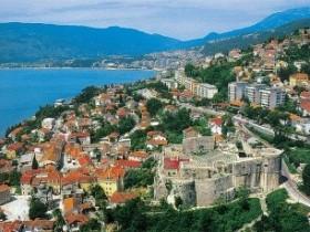 Черногория,,,