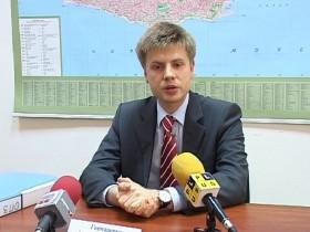 Алексей,Гончаренко