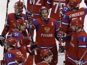 сборная,россии,по,хоккею