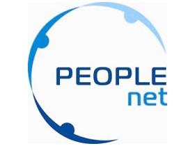 PeopleNet