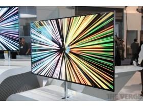 4K-телевизор