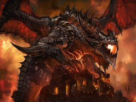 World,of,Warcraft,,Cataclysm