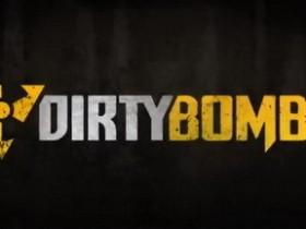 Dirty Bomb