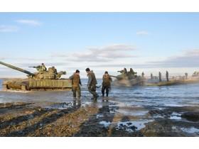 вооруженные силы,учения, украина