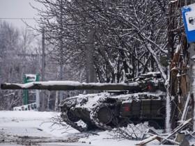 Донецккк,ДНР,