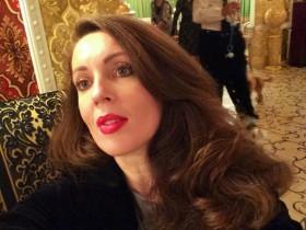 Наталья Юсупова