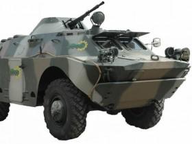БРДМ-2Ди