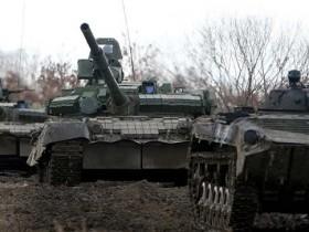 российская,танки