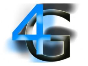 4G сеть