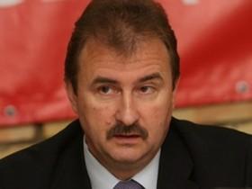 александр,Попов