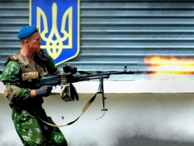 ВСУ.армия украина