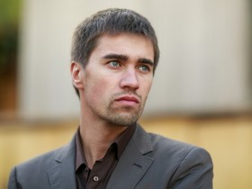 Вадим Дорофеев