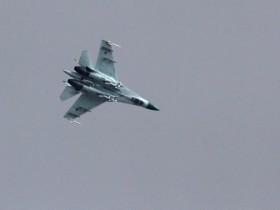 военная авиация,Российская,