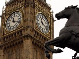 Великобритания,Лондон,