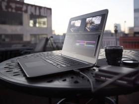Dell Precision М3800