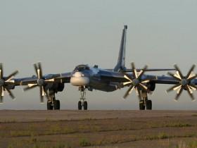 бомбовоз,Ту-95МС,отечественная